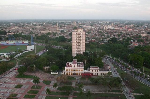 Camagüey 02 [640x480]